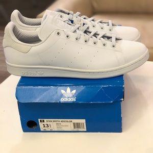 Adidas Originals Ultra Rare Stan Smith 3M S80249